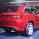 jeep-grand-cherokee-srt-pictures-photos-images-snaps-2016-auto-expo-rear-three-quarter