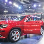 jeep-grand-cherokee-srt-pictures-photos-images-snaps-2016-auto-expo-side-profile
