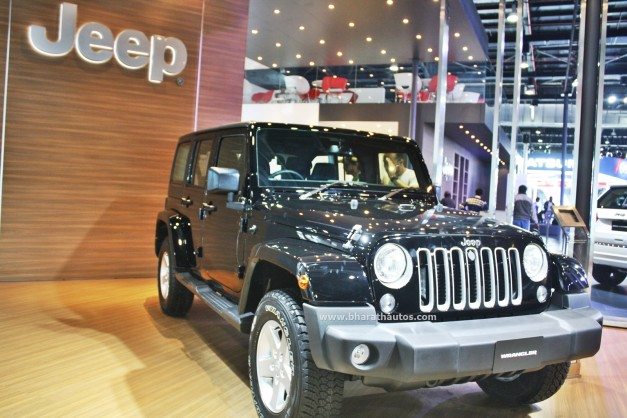 jeep-wrangler-unlimited-2016-auto-expo-pictures-photos-images-snaps