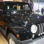 jeep-wrangler-unlimited-pictures-photos-images-snaps-2016-auto-expo-front-view