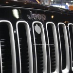 jeep-wrangler-unlimited-pictures-photos-images-snaps-2016-auto-expo-grille