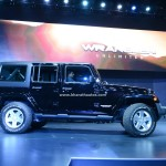 jeep-wrangler-unlimited-pictures-photos-images-snaps-2016-auto-expo-side-profile