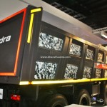 mahindra-blazo-series-tipper-2016-auto-expo-pictures-photos-images-snaps