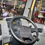 mahindra-blazo-series-truck-2016-auto-expo-pictures-photos-images-snaps-cockpit