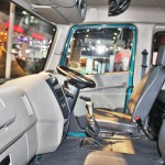mahindra-blazo-series-truck-2016-auto-expo-pictures-photos-images-snaps-dashboard