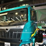 mahindra-blazo-series-truck-2016-auto-expo-pictures-photos-images-snaps-exterior