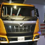 mahindra-blazo-series-truck-2016-auto-expo-pictures-photos-images-snaps-front-fascia