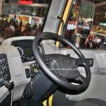 mahindra-blazo-series-truck-2016-auto-expo-pictures-photos-images-snaps-instrument-console
