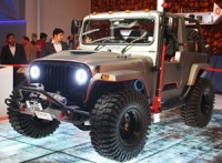 mahindra-design-studio-customized-cars-vehicles-2016-auto-expo