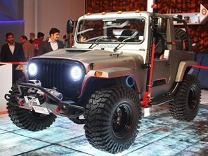 mahindra-design-studio-customized-cars-vehicles-2016-auto-expo