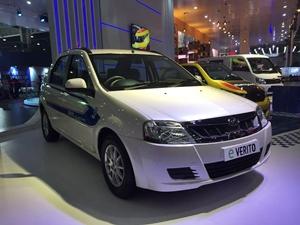mahindra-e-verito-mahindra-supro-electric-2016-auto-expo