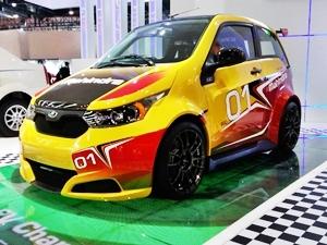 mahindra-e2o-sports-city-electric-car-2016-auto-expo