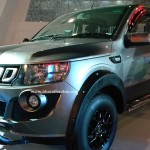 mahindra-imperio-double-cabin-customized-vehicle-2016-auto-expo-pictures-photos-images-snaps-002