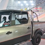 mahindra-imperio-double-cabin-customized-vehicle-2016-auto-expo-pictures-photos-images-snaps-005