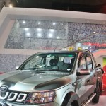 mahindra-imperio-double-cabin-customized-vehicle-2016-auto-expo-pictures-photos-images-snaps-007