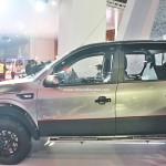 mahindra-imperio-double-cabin-customized-vehicle-2016-auto-expo-pictures-photos-images-snaps-009