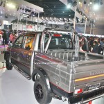 mahindra-imperio-double-cabin-customized-vehicle-2016-auto-expo-pictures-photos-images-snaps-014