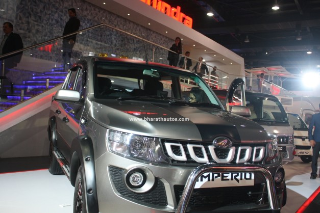 mahindra-imperio-double-cabin-customized-vehicle-pictures-photos-images-snaps-2016-auto-expo