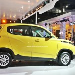 mahindra-kuv100-bright-yellow-shade-2016-auto-expo-pictures-photos-images-snaps-003