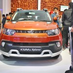 mahindra-kuv100-xplorer-edition-2016-auto-expo-pictures-photos-images-snaps-007