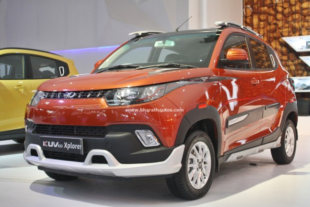 mahindra-kuv100-xplorer-edition-pictures-photos-images-snaps-2016-auto-expo