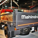 mahindra-loadking-optimo-tipper-2016-auto-expo-pictures-photos-images-snaps-rear