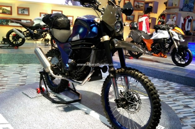mahindra-mojo-adventure-concept-2016-auto-expo-pictures-photos-images-snaps