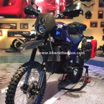 mahindra-mojo-adventure-concept-pictures-photos-images-snaps-2016-auto-expo-001