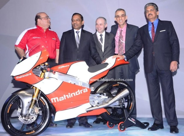 mahindra-racing-2016-mgp3o-2016-auto-expo-pictures-photos-images-snaps