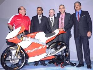 mahindra-racing-2016-mgp3o-moto3-racing-motorcycle-formula-e-2016-auto-expo
