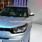 mahindra-ssangyong-tivoli-pictures-photos-images-snaps-2016-auto-expo-001