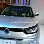 mahindra-ssangyong-tivoli-pictures-photos-images-snaps-2016-auto-expo-002