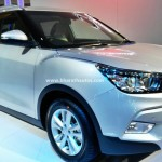 mahindra-ssangyong-tivoli-pictures-photos-images-snaps-2016-auto-expo-003