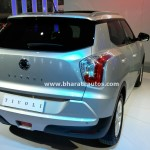 mahindra-ssangyong-tivoli-pictures-photos-images-snaps-2016-auto-expo-005