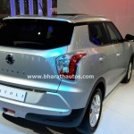 mahindra-ssangyong-tivoli-pictures-photos-images-snaps-2016-auto-expo-006