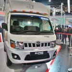 mahindra-supro-maxi truck-mobile-cafeteria-2016-auto-expo-pictures-photos-images-snaps-001