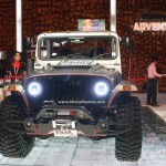 mahindra-thar-daybreak-edition-customized-vehicle-2016-auto-expo-pictures-photos-images-snaps-001