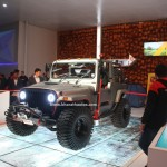 mahindra-thar-daybreak-edition-customized-vehicle-2016-auto-expo-pictures-photos-images-snaps-003