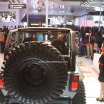 mahindra-thar-daybreak-edition-customized-vehicle-2016-auto-expo-pictures-photos-images-snaps-004