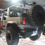 mahindra-thar-daybreak-edition-customized-vehicle-2016-auto-expo-pictures-photos-images-snaps-005