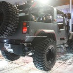 mahindra-thar-daybreak-edition-customized-vehicle-2016-auto-expo-pictures-photos-images-snaps-006