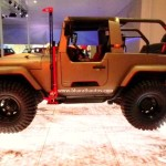 mahindra-thar-daybreak-edition-customized-vehicle-2016-auto-expo-pictures-photos-images-snaps-008