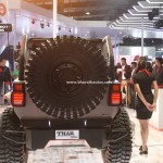 mahindra-thar-daybreak-edition-customized-vehicle-2016-auto-expo-pictures-photos-images-snaps-009