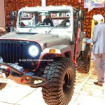mahindra-thar-daybreak-edition-customized-vehicle-2016-auto-expo-pictures-photos-images-snaps-010