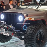 mahindra-thar-daybreak-edition-customized-vehicle-2016-auto-expo-pictures-photos-images-snaps-011