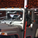mahindra-thar-daybreak-edition-customized-vehicle-2016-auto-expo-pictures-photos-images-snaps-015