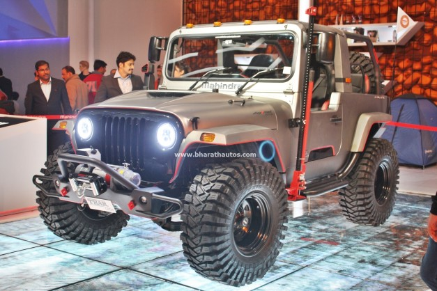 mahindra-thar-daybreak-edition-customized-vehicle-pictures-photos-images-snaps-2016-auto-expo
