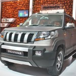 mahindra-tuv300-endurance-edition-customized-vehicle-2016-auto-expo-pictures-photos-images-snaps-002