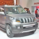 mahindra-tuv300-endurance-edition-customized-vehicle-2016-auto-expo-pictures-photos-images-snaps-003