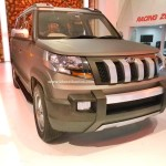 mahindra-tuv300-endurance-edition-customized-vehicle-2016-auto-expo-pictures-photos-images-snaps-004